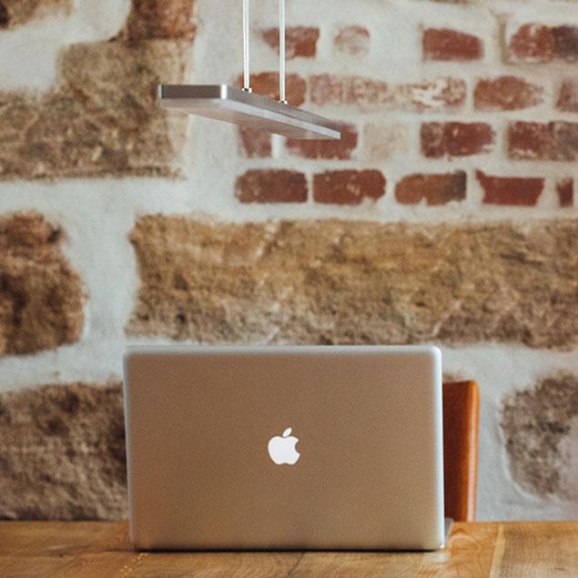 Webdesign by Marketingatelier Eva-Maria Beck in Dachau, Ihrer Werbeagentur für Freiberufler & Selbständige