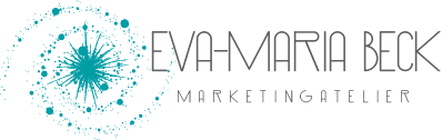 marketingatelier-beck.de